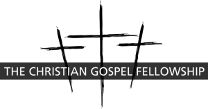 The Christian Gospel Fellowship